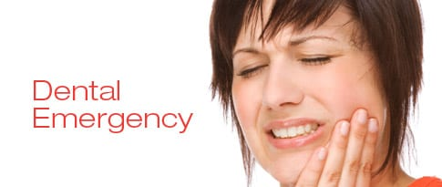 The importance of emergency dental care in Liverpool