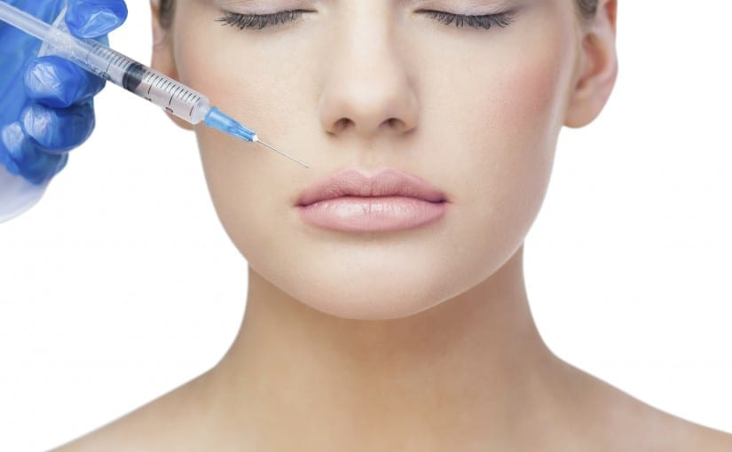 Why Choose Fiveways Dental for Your Dermal Filler Treatment?