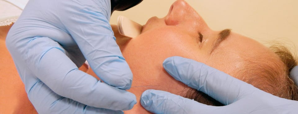 Do you require treatment for TMJ?