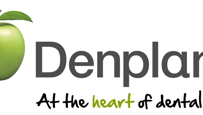 What is Denplan?