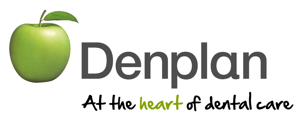 'What is Denplan?' Answering everyone's main questions on this topic.