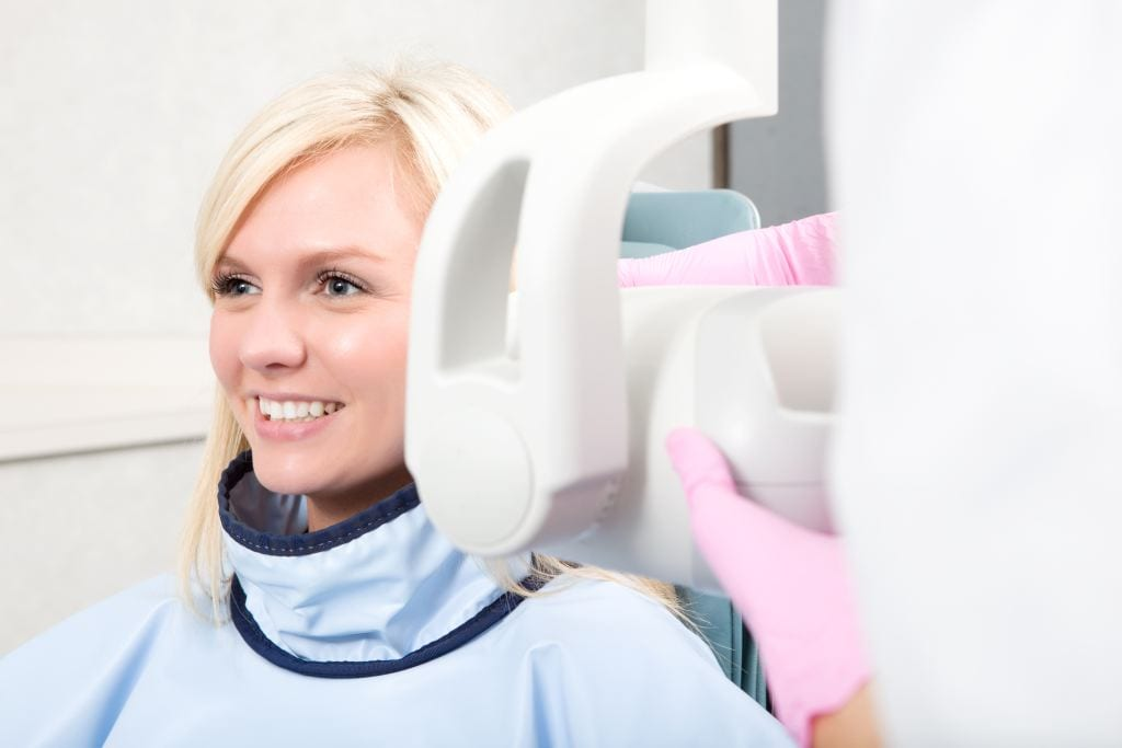 Best places for Dental Implants in Liverpool
