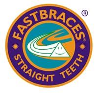 Fastbraces logo