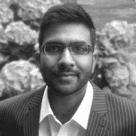 Ashok Reddy – Endodontist