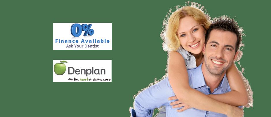 bc dental fee guide 2018