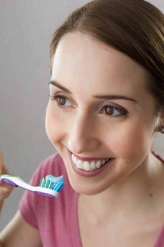 dentist in childwall liverpool