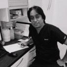 Dinesh Vegad – Implantologist