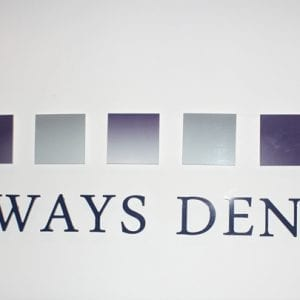Fiveways Dental Liverpool