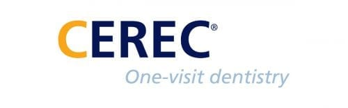 CEREC one-visit dentistry Liverpool
